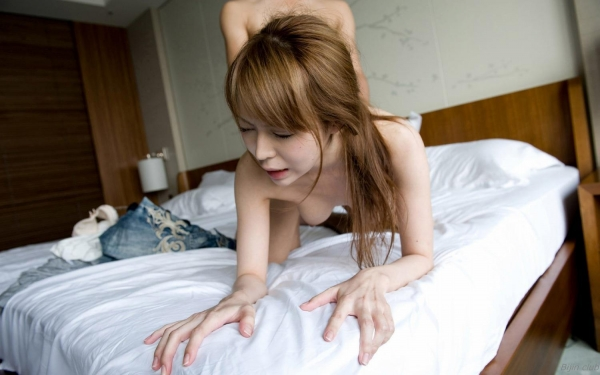 AV女優 あすかりの セックス ハメ撮り エロ画像086a.jpg