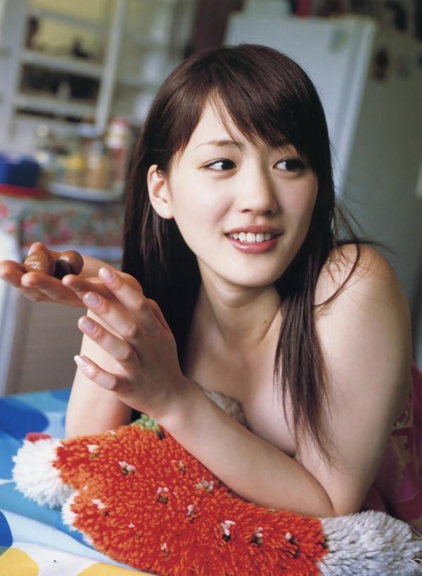 綾瀬はるか 水着 グラビア 画像30a.jpg