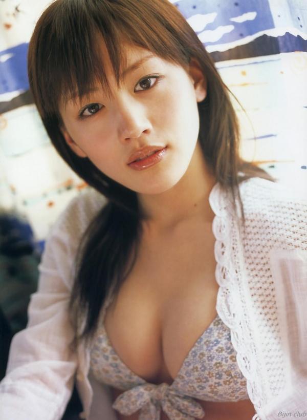 綾瀬はるか 水着 グラビア 画像31a.jpg