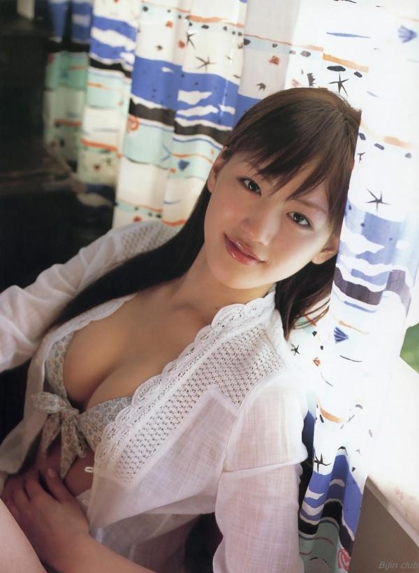 綾瀬はるか 水着 グラビア 画像38a.jpg