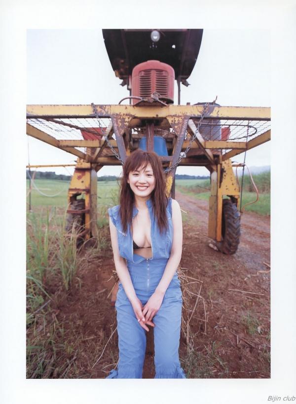 綾瀬はるか 水着 グラビア 画像85a.jpg