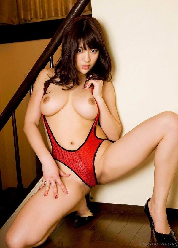 AV女優 めぐり ヌード エロ画像035a.jpg