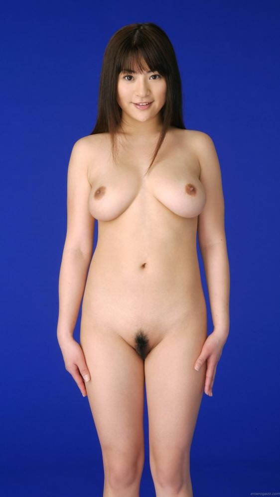 AV女優 めぐり ヌード エロ画像041a.jpg