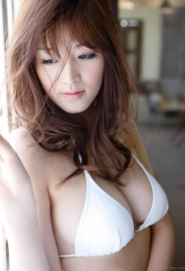 hakasemai_l141013a006a.jpg