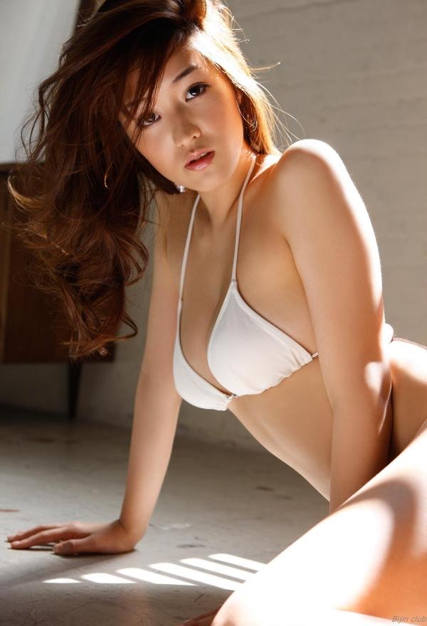 hakasemai_l141013a015a.jpg
