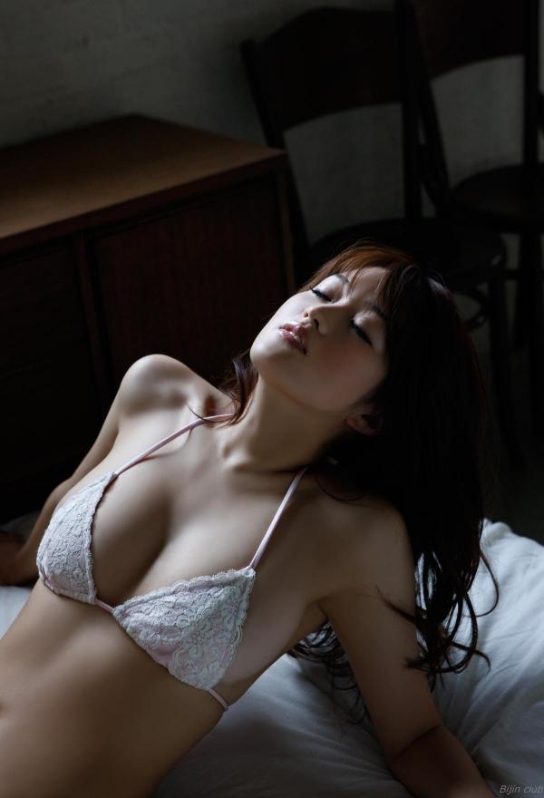 hakasemai_l141013a043a.jpg