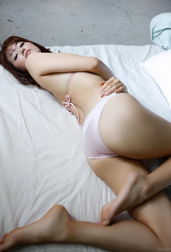 hakasemai_l141013a049a.jpg