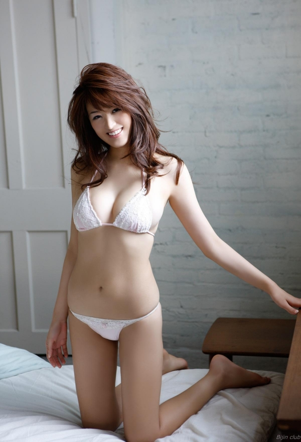 hakasemai_l141013a052a.jpg