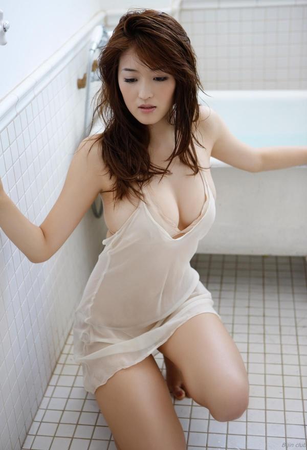 hakasemai_l141013a065a.jpg