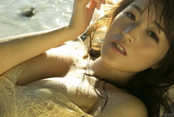 グラビアアイドル 葉加瀬マイ 巨乳 エロ画像006a.jpg