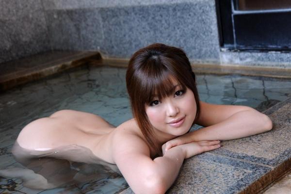 浜崎りお 和風エロ爆乳美女着物ヌード画像100枚の056枚目