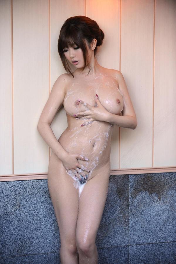 浜崎りお 和風エロ爆乳美女着物ヌード画像100枚の061枚目