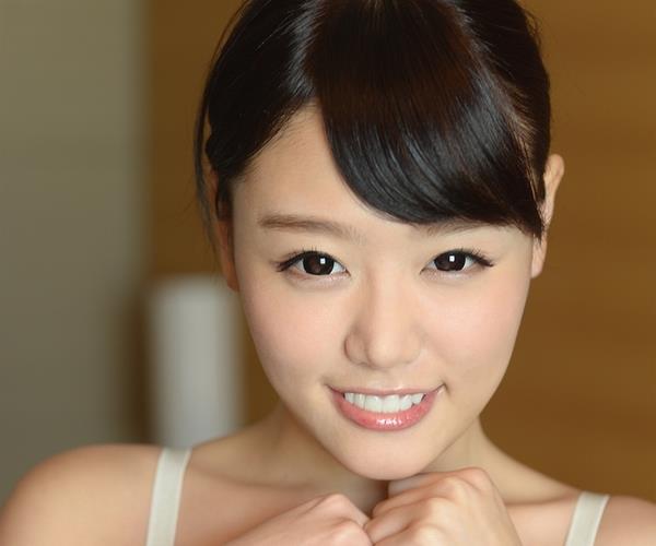 AV女優 浜崎真緒 セックス エロ画像01a.jpg