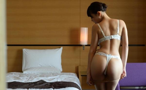 AV女優 浜崎真緒 セックス エロ画像23a.jpg