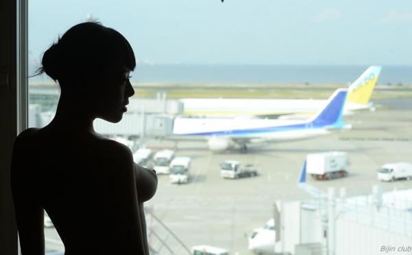 AV女優 浜崎真緒 セックス エロ画像56a.jpg