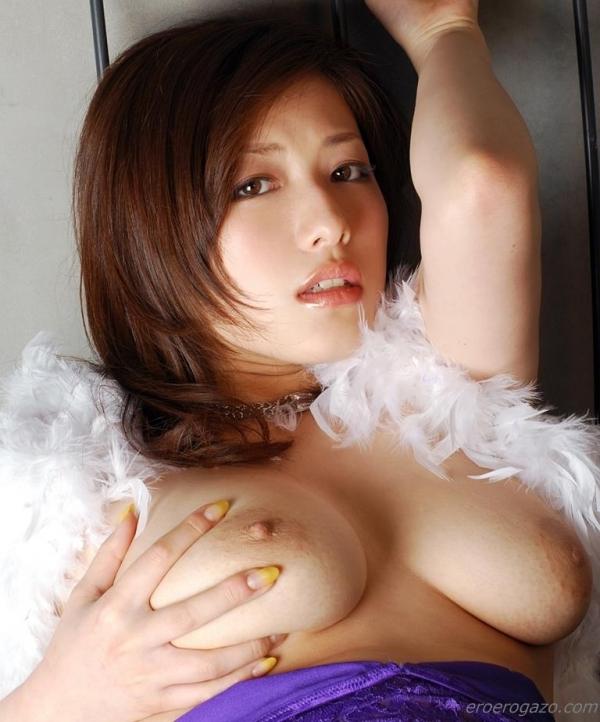 花井メイサ 画像 008