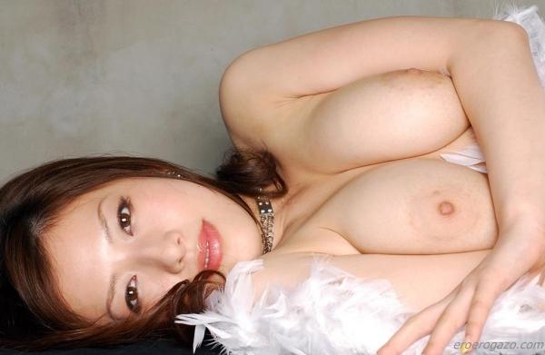 花井メイサ 画像 054