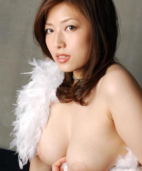 花井メイサ 画像 057
