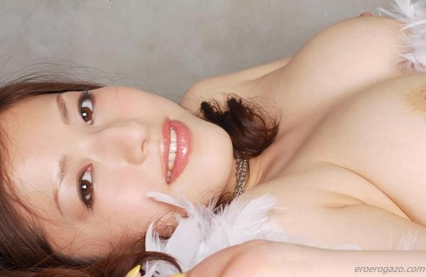 花井メイサ 画像 059