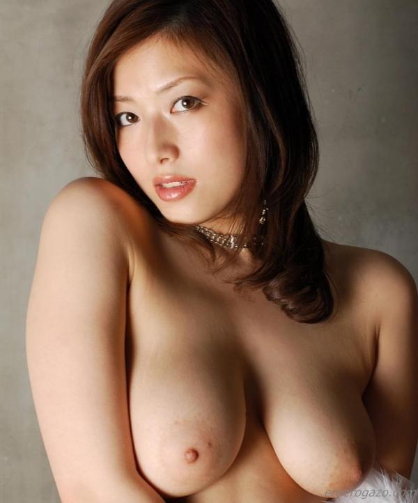 花井メイサ 画像 075