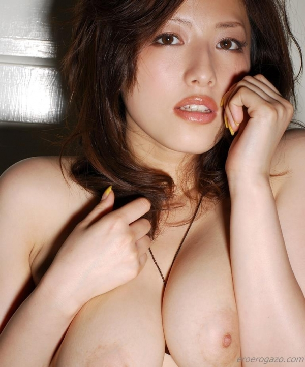 花井メイサ 画像 086