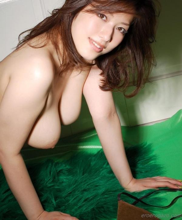 花井メイサ 画像 095