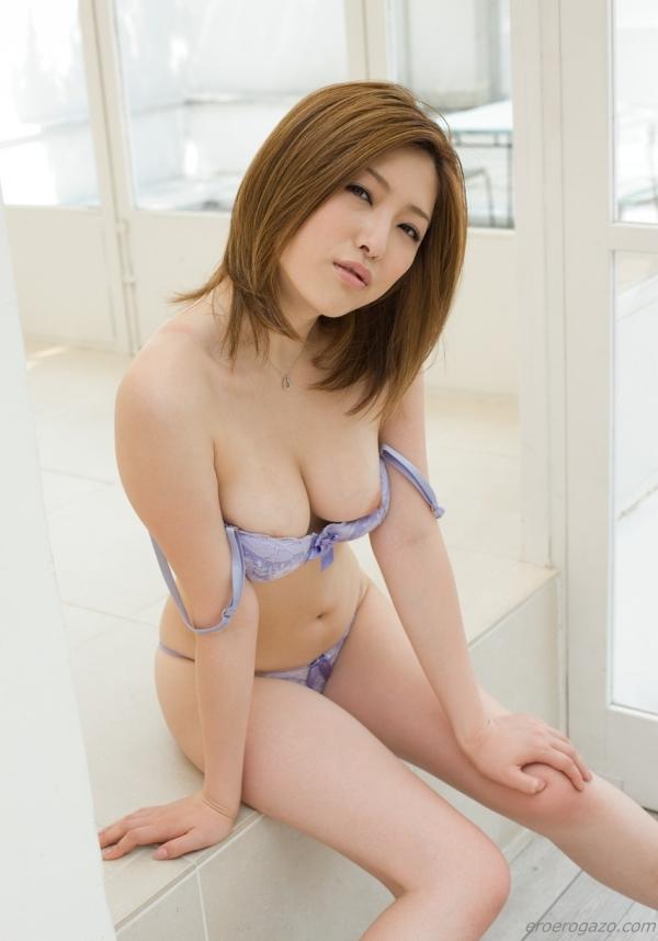 AV女優 羽田あい ヌード エロ画像013a.jpg