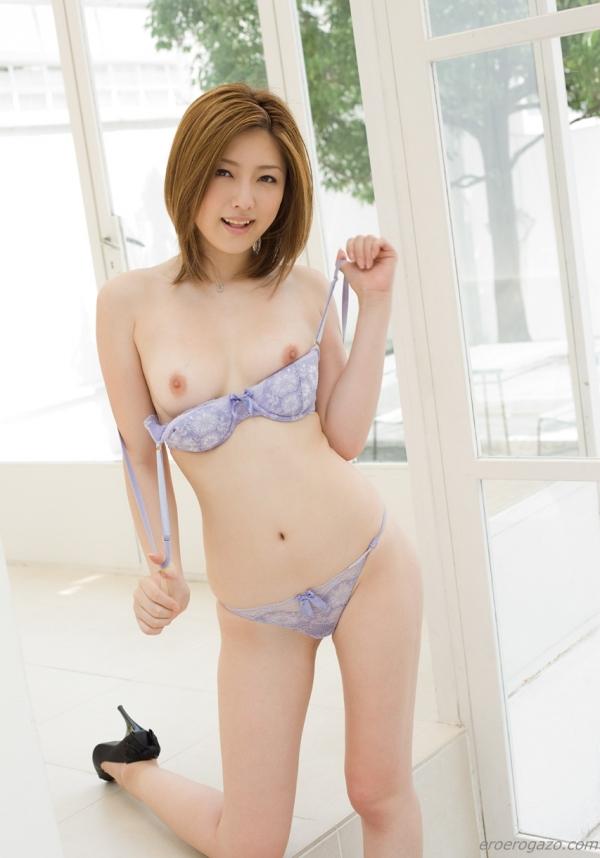 AV女優 羽田あい ヌード エロ画像016a.jpg
