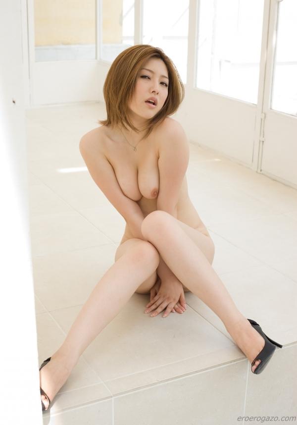 AV女優 羽田あい ヌード エロ画像026a.jpg