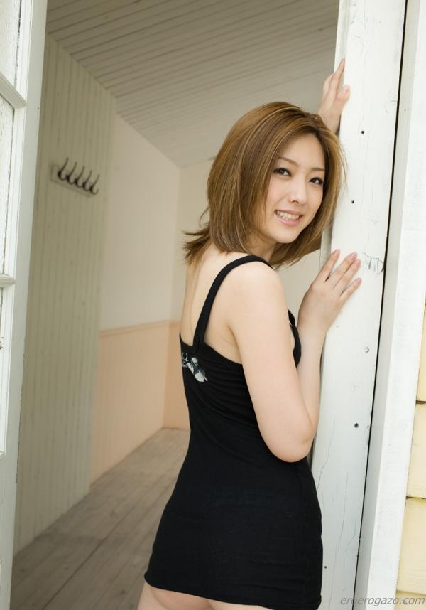AV女優 羽田あい ヌード エロ画像048a.jpg
