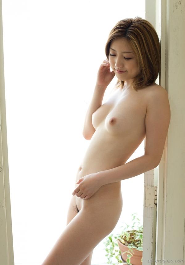 AV女優 羽田あい ヌード エロ画像061a.jpg