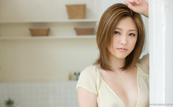 AV女優 羽田あい ヌード エロ画像062a.jpg