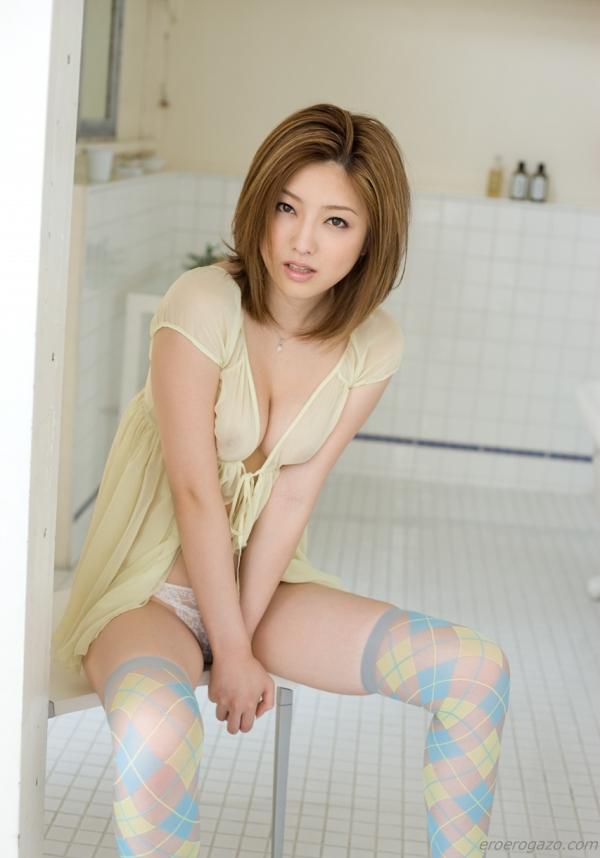 AV女優 羽田あい ヌード エロ画像063a.jpg