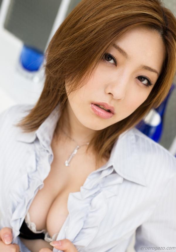 AV女優 羽田あい ヌード エロ画像078a.jpg