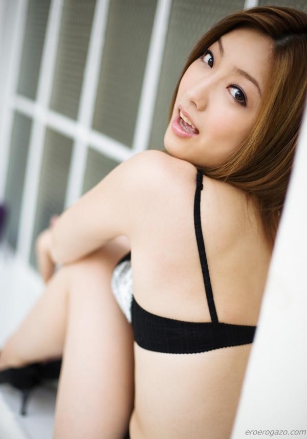 AV女優 羽田あい ヌード エロ画像082a.jpg