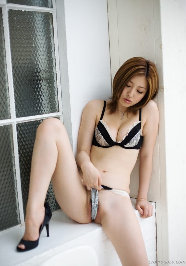 AV女優 羽田あい ヌード エロ画像083a.jpg