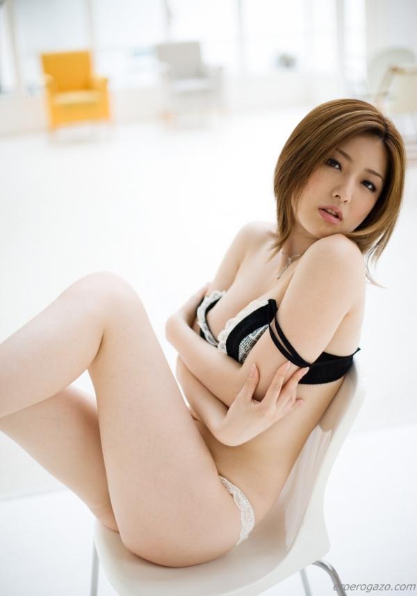 AV女優 羽田あい ヌード エロ画像086a.jpg
