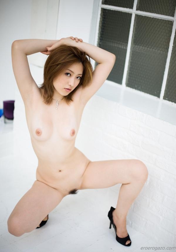 AV女優 羽田あい ヌード エロ画像090a.jpg
