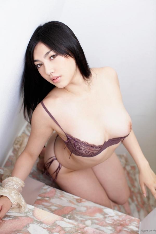 原紗央莉 画像35