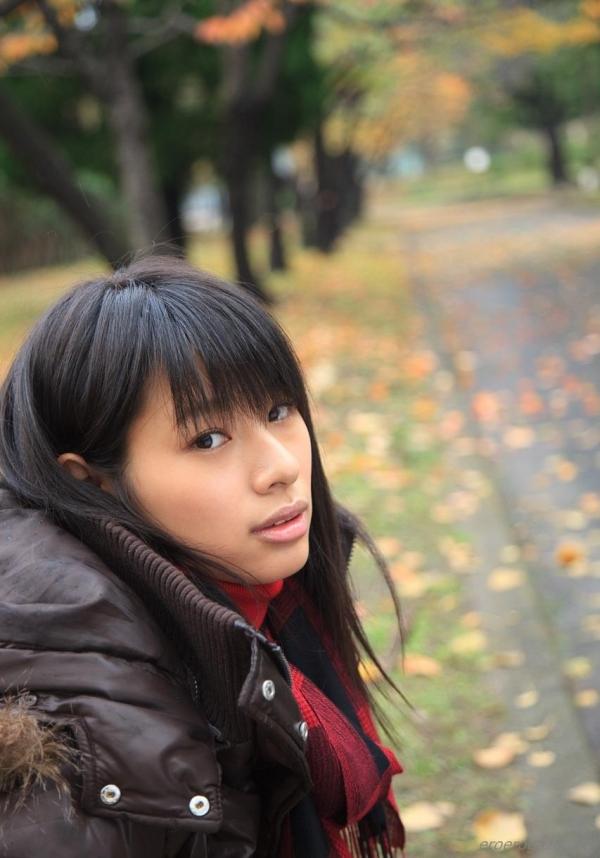 AV女優 春菜はな 画像02a.jpg
