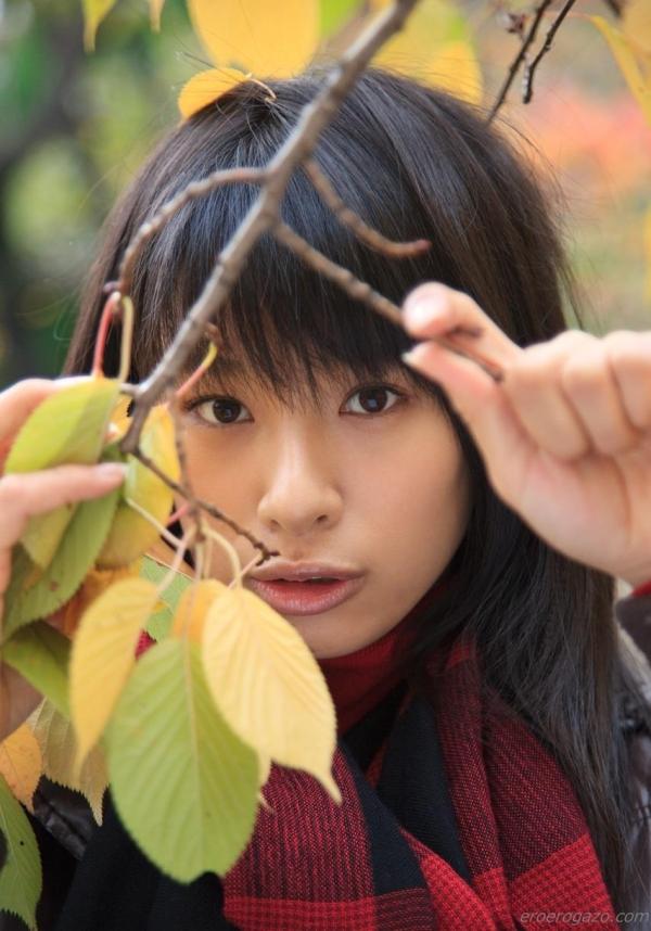 AV女優 春菜はな 画像04a.jpg