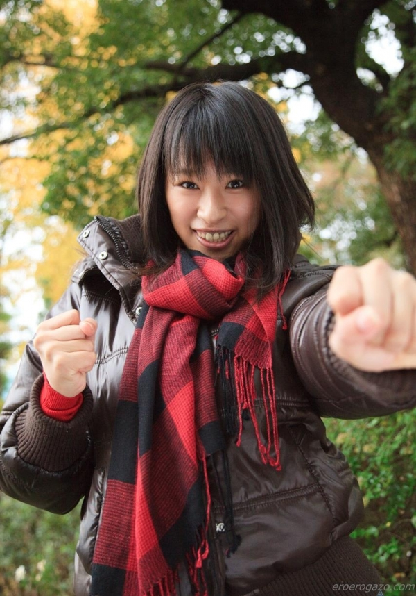 AV女優 春菜はな 画像05a.jpg