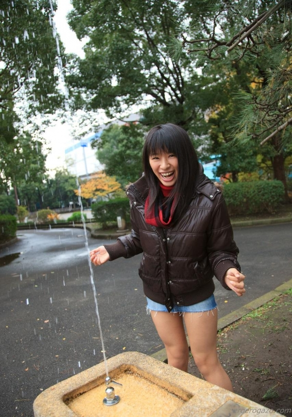 AV女優 春菜はな 画像06a.jpg