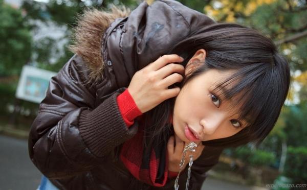 AV女優 春菜はな 画像07a.jpg