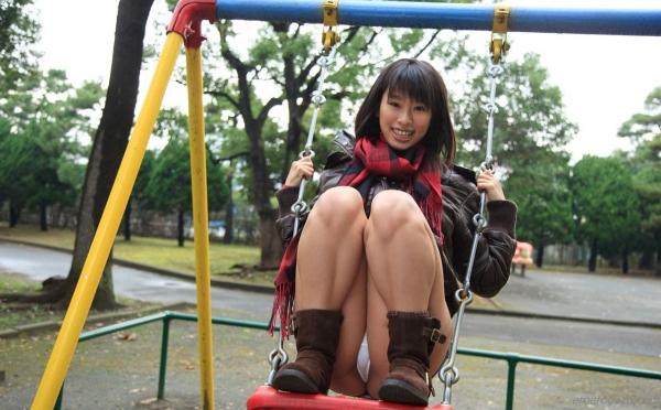 AV女優 春菜はな 画像09a.jpg