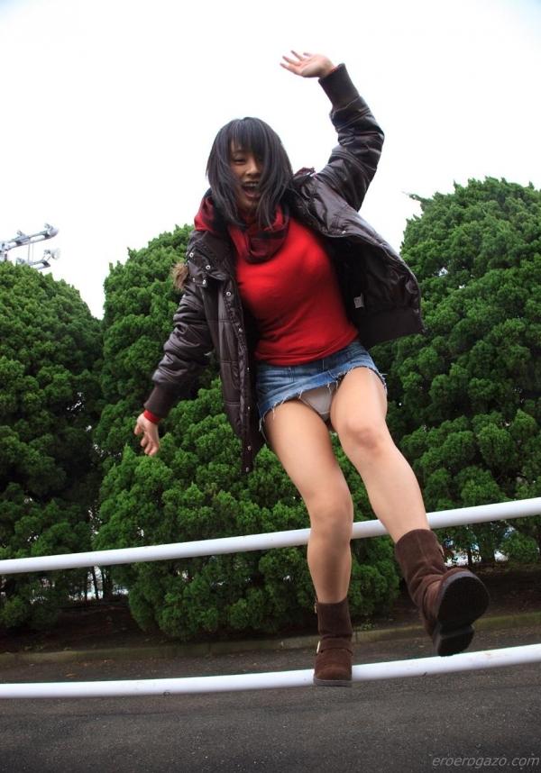 AV女優 春菜はな 画像10a.jpg