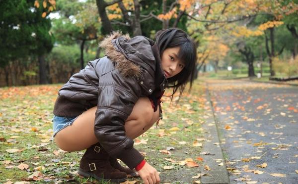 AV女優 春菜はな 画像11a.jpg