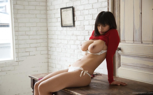 AV女優 春菜はな 画像19a.jpg
