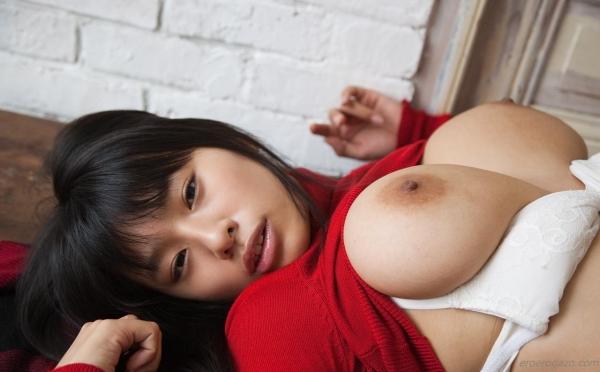 AV女優 春菜はな 画像22a.jpg
