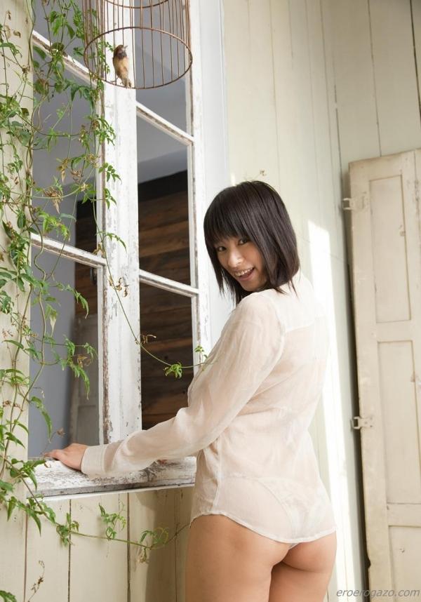 AV女優 春菜はな 画像32a.jpg